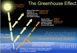 greenhouse effect definition simple related keywords suggestions is enhanced greenhouse effect definition greenhouse effect definition greenhouse effect definition simple is enhanced greenhouse effect