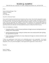 cover letter investment cover letter best investment banking cover cover letter cover letter template for investment banking internship tutorial resume thesis xinvestment cover letter extra