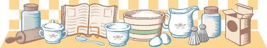 Image result for baking border