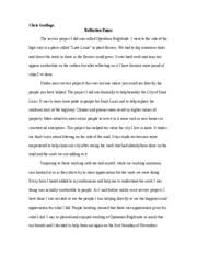 philosophical essay example   mfacourseswebfccom philosophical essay example