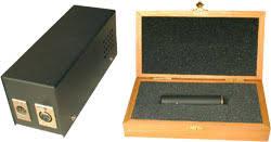 <b>Микрофоны</b> ламповые <b>студийные</b> - Комплект «Л-студио ...