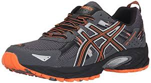 10 Best <b>Asics Running Shoes</b> [ <b>2019</b> Reviews ] - Shoe Adviser