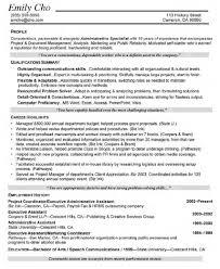 example training coordinator resume resume cover letter example project coordinator resume 12 project coordinator resume sample 5