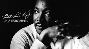 essay thesis paper on martin luther king jr dr martin luther king essay home martin luther king jr an extraordinary life thesis paper on martin luther