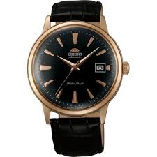 <b>Часы Orient ER24001B</b> (FER24001B) в Казани, купить: цена ...