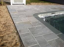 stone patio installation: stone patio masonry southampton bluestone patio installation southampton