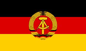 Repubblica Democratica Tedesca