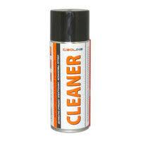 «Спрей-<b>очиститель Solins</b> Cleaner (спиртовой <b>очиститель</b> для ...