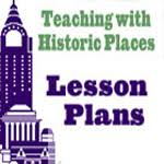 Image result for teaching with historic places