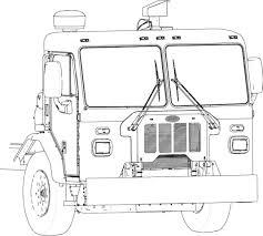Model 520 Operator's Manual