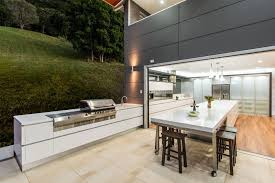 kitchen cabinets bar area metal outdoor kitchen cabinets bar area plus metal bar stools stainless stee