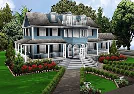 Better Homes And Gardens House Plans   VAlinebetter home and garden house plans