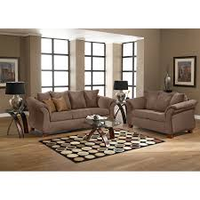 couch bedroom sofa: adrian sofa taupe by factory outlet
