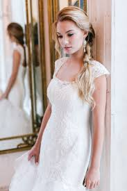 best images about oleg cassini wedding dresses for the elegant bride a timeless charm the oleg cassini collection is detail oriented