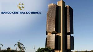 Resultado de imagem para foto banco central