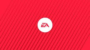 <b>Coming Soon</b> - Official EA Site