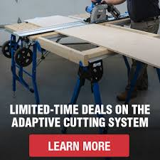 Innovative Solutions for All of Your <b>Woodworking</b> and DIY Project ...