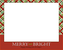 6 christmas templates for word survey template words christmas card template love joy d 5x7 holiday card template for