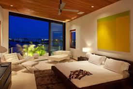 fur brown rug and amusing white bedroom design fur rug