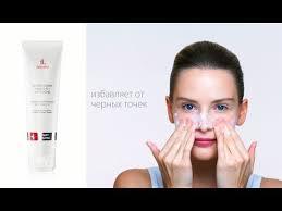 Активная крем-<b>маска</b> для лица <b>2 в 1</b> «Анти-акне» 1669 купить по ...