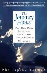 The Journey Home by <b>Phillip L</b>. <b>Berman</b>, Paperback | Barnes & Noble