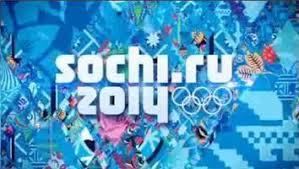 Record vai enviar apenas uma equipe para cobrir Jogos de Inverno
