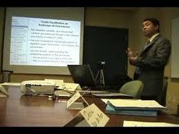 Writing service   Phd dissertation daniela baroffio usc  business report writing training