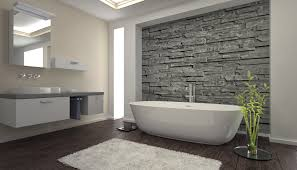 bathroom gorgeous design modern small white