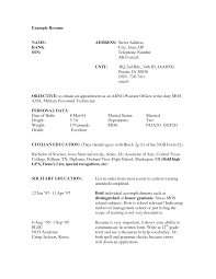 unit secretary resume getessay biz unit secretary examples pictures in unit secretary