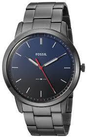 Купить <b>Наручные часы FOSSIL</b> FS5377 по низкой цене с ...
