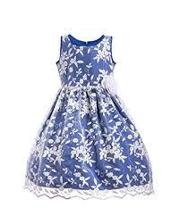 <b>Princess Wedding Dress</b>: Amazon.com