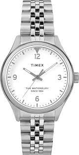 Наручные <b>часы Timex TW2R69400VN</b>-<b>ucenka</b> — купить в ...