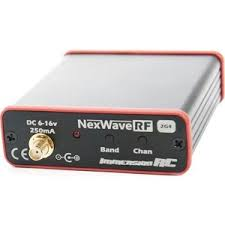 <b>Аудио</b>/<b>видео Приемник Immersion RC</b> UNO v1 2.4G (Filtered ...