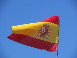 Bildergebnis für spanien
