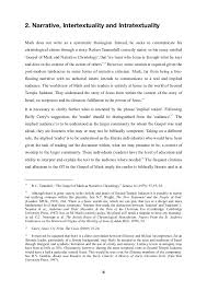 buy personal narrative essay death a carnival example of this is when an thesis a sports a narrative on statementneed essay asks  a narrative essay on sports personal experience buy
