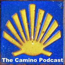 The Camino Podcast