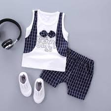 Detail Feedback Questions about 2 Pcs <b>Summer Boys Handsome</b> ...