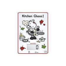ᐅ <b>Soehnle</b> 66194 Kitchen Chaos отзывы — 1 честных отзыва ...