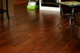 hardwood flooring handscraped maple floors  red wood for beautiful hand scraped wood floors houston and hand scraped wood floor colors