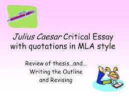 Thesis support essay nmctoastmasters Image titled Write a Critical Analysis  Step