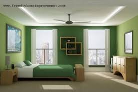 Paint Design Ideas Home Interior Paint Ideas 3 Wondrous Ideas Home Interior Paint Design Impressive Luxury