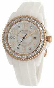 Наручные <b>часы ESSENCE ES6100MC</b>.<b>423</b> — купить по выгодной ...