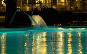 Картинки по запросу Silva Hotel Splendid 4*