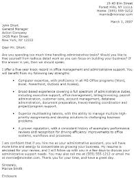 personal banker cover letter example   job   pinterest   cover    personal banker cover letter example   job   pinterest   cover letter example  cover letters and letters