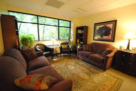 Sequence Counseling and Consulting Services  Clinical Social Work Therapist  Rockville  MD         Psychology Today Psychology Today  Therapists