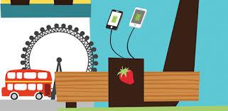 <b>Strawberry</b> app - Apps on Google Play