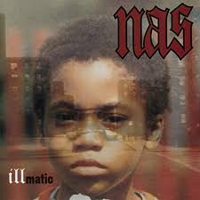 <b>Illmatic</b>: Amazon.co.uk: Music