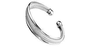 <b>925 Sterling</b> Silver <b>high quality</b> fashionable Hypotenuse bracelet ...
