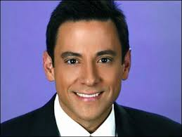 juan fernandez 08062010 Juan Fernandez Juan Fernandez joined CBS 2 News as a general assignment reporter in January 1996. These days Fernandez wears many ... - juan_fernandez_08062010