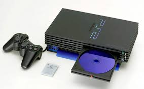 The PlayStation 2 Officially Died On This Day